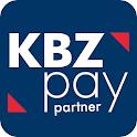 KBZ Pay Partner icon
