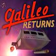 Galileo Returns