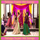 Telugu Super Hit Songs