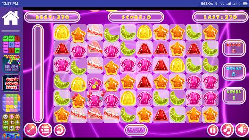 Feenu Games (300 Games in 1App)Works With Internet 1.7.1 screenshots 9