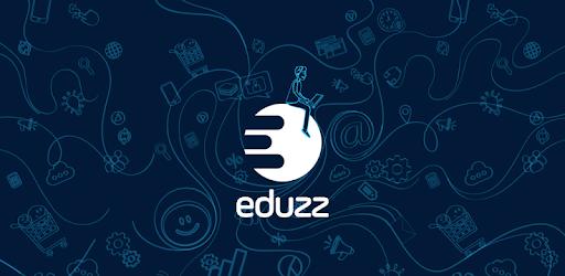 Eduzz - Negócios Digitais – Apps no Google Play