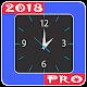 Alarm Pro (app)
