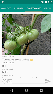 Vegetable Pot Garden - náhled