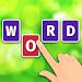 Word Tango :  a fun new word puzzle game icon