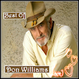 Best Of Don Williams icon