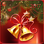 Christmas Ringtones 2017 APK icon