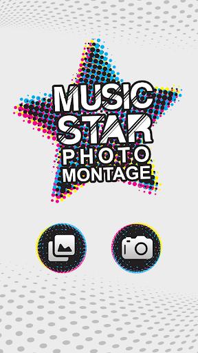 玩攝影App|乐星照片蒙太奇免費|APP試玩