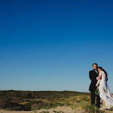 Wedding photographer Atanes Taveira (atanestaveira). Photo of 12.12.2018