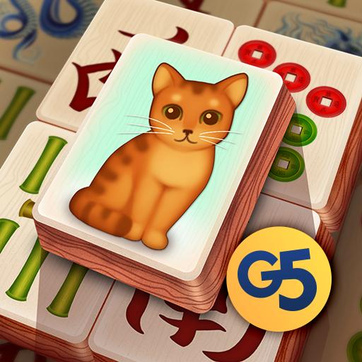 Mahjong Journey: A Tile Match Adventure Quest APK Cracked Download