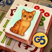 Game Mahjong Journey: A Tile Match Adventure Quest APK for Windows Phone