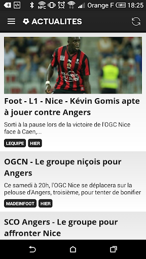 Angers Foot Supporter
