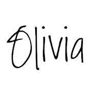 Olivia Bistro Boutique
