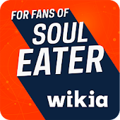 Wikia: Soul Eater