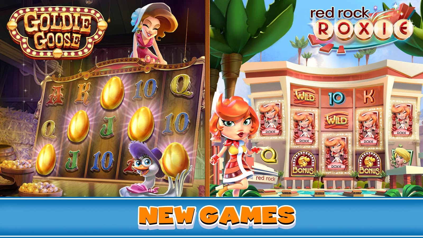 4/18/ · myVEGAS Slots - Free Las Vegas Casino Games is a casual slot game offering real rewards.This means that the winner can profit from real prizes such as a trip to some nice places in Las Vegas.Apart from that, it also offers an intuitive and eye-catching interface reflecting and introducing life in ing System: Iphone.