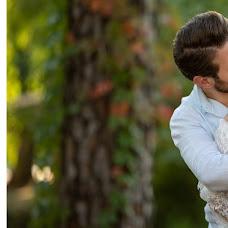 Wedding photographer Mustafa Kaya (muwedding). Photo of 14.04.2019