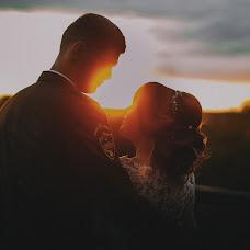 Wedding photographer Maksim Dubovik (acidmax). Photo of 15.10.2018