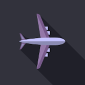 FlightTracker
