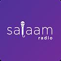 Salaam Radio icon