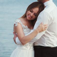Wedding photographer Alena Bugaeva (bugayova). Photo of 09.10.2015