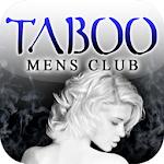 Taboo Men's Club 1.0.3