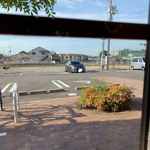 アクア  G's G H26年式のカスタム事例画像 ryosuke_10969さんの2020年06月16日17:17の投稿