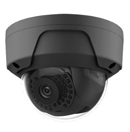 IP Kamera Dome SF-IPD835HG-2E