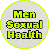 Men Sexual Health