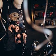 Wedding photographer Mikhail Vavelyuk (Snapshot). Photo of 23.04.2018