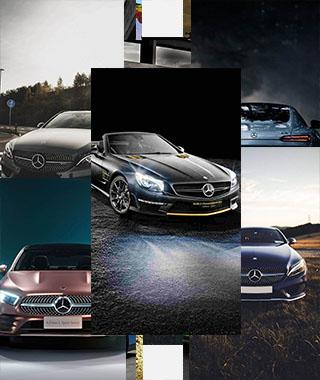 Download Wallpaper For Mercedes Benz Hd Free For Android Wallpaper For Mercedes Benz Hd Apk Download Steprimo Com