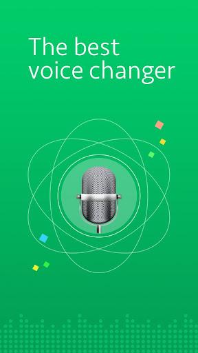 好用的手機漫畫App – 看漫畫Apk 下載1.3 [Android] - 好用APP推薦 ...