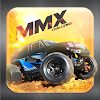 MMX Challenge 2018 (Early Access)