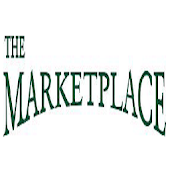 The Marketplace MN