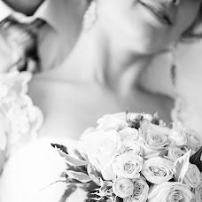Wedding photographer Irina Shmurina (Shmurina). Photo of 16.07.2015
