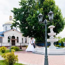 Wedding photographer Viktor Oleynikov (vincent1V). Photo of 07.09.2017