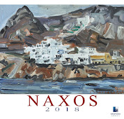 new editions » NAXOS 2018