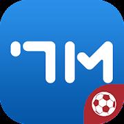 7M Live Scores Pro - News&Data