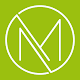Download Mondo - Asistencia 24h para clientes For PC Windows and Mac