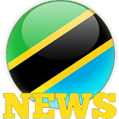 Tanzania News - Latest News
