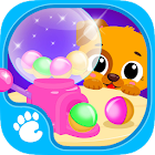 Cute & Tiny Gifts - Surprise Toys for Baby Pets icon