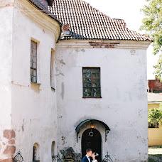 Wedding photographer Savva Vorotilin (Savvaphoto). Photo of 29.08.2018