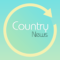 Country News icon