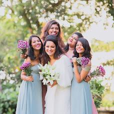 Wedding photographer Shan Liyanage (Shanliyan). Photo of 12.01.2019