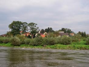 Photo: jeszcze Czernichów