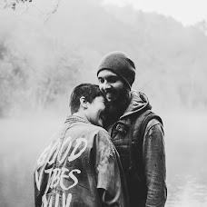 Wedding photographer Leonardo Pintos (LeonardoPintos). Photo of 07.05.2018