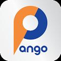 פנגו icon