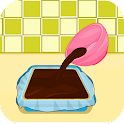 Chocolate Game ฟรี icon