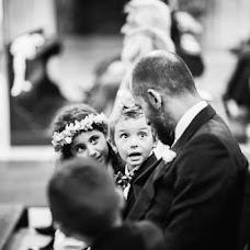 Wedding photographer Federico Moschietto (moschietto). Photo of 29.09.2015