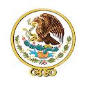 Mexico Restaurant icon