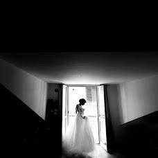 Fotografo di matrimoni Antonio Palermo (AntonioPalermo). Foto del 01.03.2019