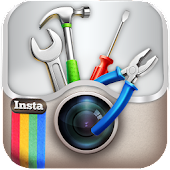 Toolbox for Instagram - all in one insta toolkit